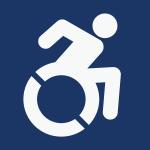 symbol_mobility
