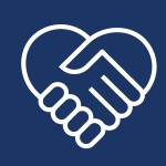 symbol_support